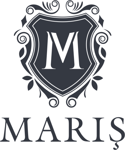 MARIS Made to Measure Mobile Logo