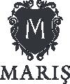 MARIS Made to Measure Logo