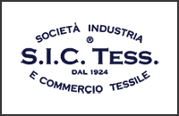 sictess