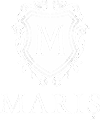 MARIS Made to Measure Logo